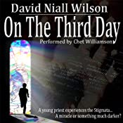 On the Third Day | [David Niall Wilson]