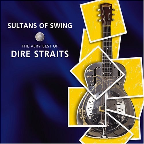 Dire Straits - SULTAN OF SWING - Zortam Music