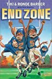 img - for End Zone (Kickoff) book / textbook / text book