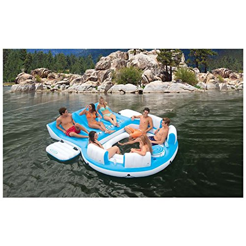 Intex Relaxation Island | 56299CA