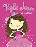 Fashion Queen (Kylie Jean)