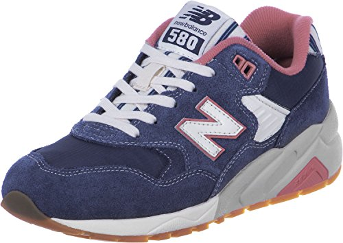 New Balance WRT580RH WRT580RH, Basket