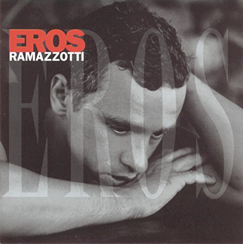 Eros Ramazzotti - Romantic Collection Italy - Zortam Music