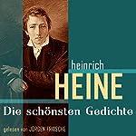 Heinrich Heine: Die schönsten Gedichte | Heinrich Heine
