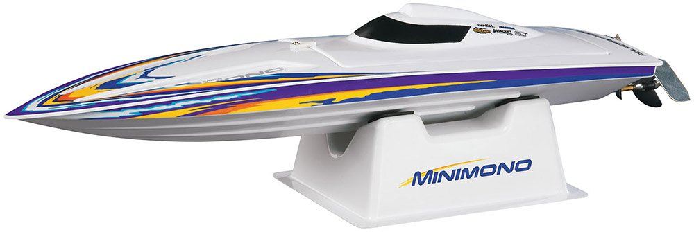 The Best Remote Control Boat Under $200