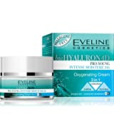 Bio Hyaluron 4D Pro-Young Oxygenating Cream 3 in 1