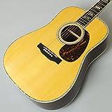 Martin マーチン D-45 Commemorative ( D45 ) アコースティックギター 【イオンモール幕張新都心店】