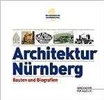 Vom Mittelalter bis zum Wiederaufbau...