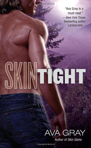 Image of Skin Tight (Berkley Sensation)