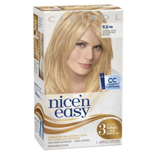 clairol-nice-n-easy-95-98-natural-extra-light-neutral-blonde-1-kit-pack-of-3-packaging-may-vary-by-c