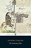 img - for The Canterbury Tales (original-spelling Middle English edition) (Penguin Classics) book / textbook / text book