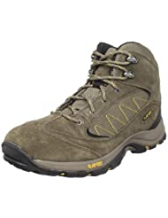Hi-Tec Men's Mokala Mid Light Hiking Boot