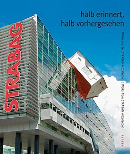halb-erinnert-halb-vorhergesehen-werke-aus-der-strabag-artcollection
