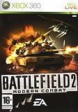 echange, troc Battlefield 2 - Modern combat