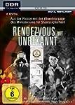 Rendezvous mit unbekannt (DDR TV-Arch...