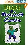 Diary of a Minecraft Zombie Book 6: Z...