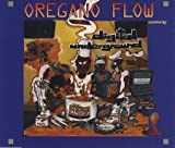 Digital Underground Oregano Flow