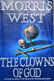 Morris L. West Clowns of God
