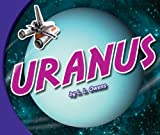 Uranus (Space Neighbors)