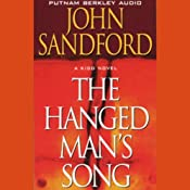 The Hanged Man's Song | [John Sandford]