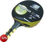 Sunflex - Racchetta da ping pong MIKADO-A