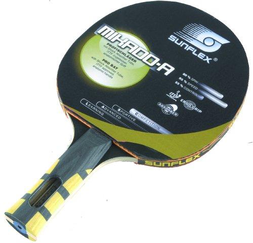 Sunflex Tischtennis-Schläger MIKADO-A