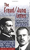 The Freud/Jung Letters (0691036438) by Freud, Sigmund