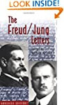 The Freud/Jung Letters: The Correspon...