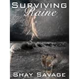 Surviving Raine ~ Shay Savage