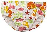 Playshoes - Bañador-pañal para bebé, talla 74/80 - talla alemana, color original