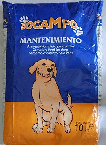 sac-de-10-kg-pour-chien-croquettes-nourriture-docampo-entretien