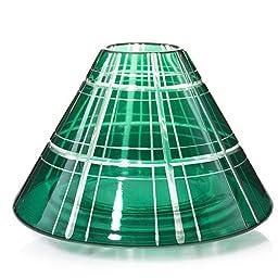 Yankee Candle Holiday Libations Jar Candle Shade