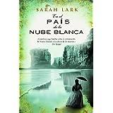En el país de la nube blanca (B DE BOOKS): 0001 (Grandes Novelas (b Edic.))