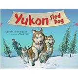 Yukon: Sled Dog