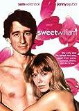 Sweet William [DVD] [1980] [Region 1] [US Import] [NTSC]