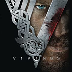 The Vikings (exklusiv bei Amazon.de)