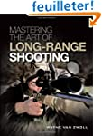 Mastering the Art of Long-range Shoot...