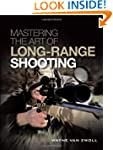Mastering the Art of Long-Range Shooting