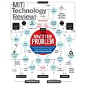 Audible Technology Review, September 2014 Periodical by Technology Review Narrated by Todd Mundt