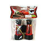 (12 count) Disney Cars BINOCULARS - Birthday PARTY FAVORS