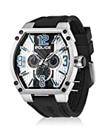Police Reloj de cuarzo Man Cobra 53 mm