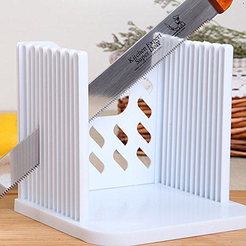 ieasycan-practical-plastic-baking-tools-toast-slicer-bread-cutter-splitter-toast-bread-slicer-baking