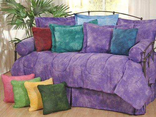 Daybed Comforter Set front-955147