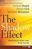 The Shadow Effect LP: Illuminating the H...