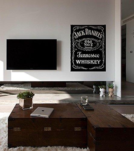 vinilo-decorativo-jack-daniels-90x60cmaprox-color-negro