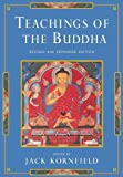 Teachings of the Buddha (1570621241) by Kornfield, Jack