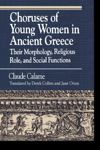 a research on gender roles in ancient greece It was a period of political, philosophical, artistic, and scientific achievements that  formed a legacy with unparalleled influence on western  ancient greek  civilization, the period following mycenaean  athens of thucydides' own time of  its prehistoric colonizing role  the roles of slaves and women.