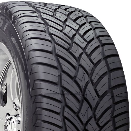Cooper Zeon RS3-S Summer Radial Tire 235//45R17 97Y