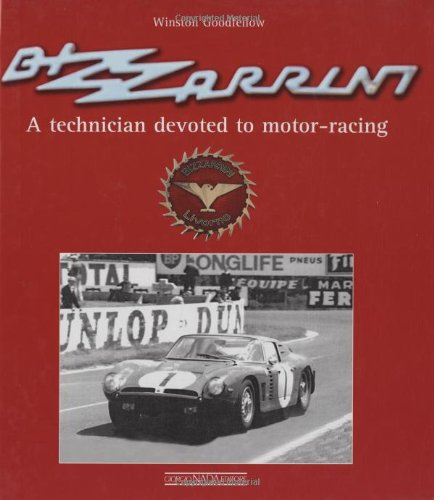 bizzarrini-a-technician-devoted-to-motor-racing