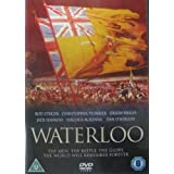 Waterloopar Rod Steiger